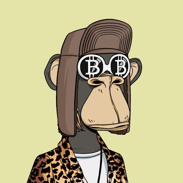 Avatar Cryptoanarch