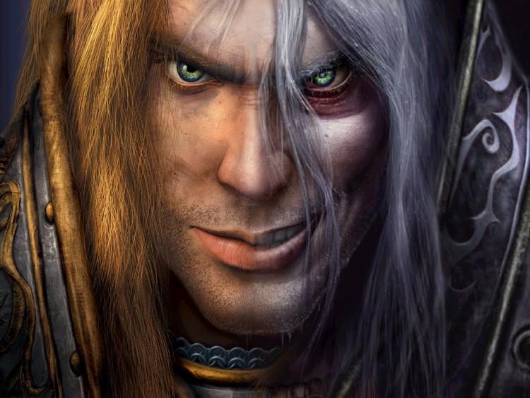 Avatar Aidyn