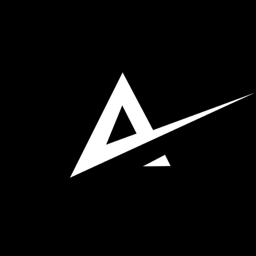 Avatar Avangard